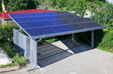 132125510-new-carport-with-semi-transparent-photovoltaik-moduls